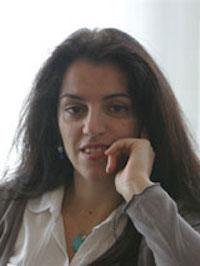 marina_staff_photo