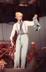 bowie_murrayfield_1983-reduced