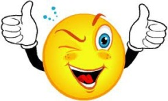 excited-face-clipart-1