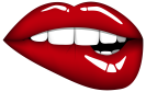 Red_Mouth_PNG_Clipart_Image-321.png