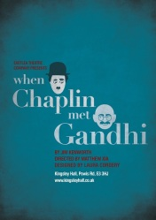 34101 chaplinghandi.indd