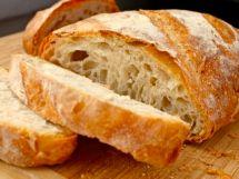 20110617-no-knead-bread-primary-thumb-625xauto-167152