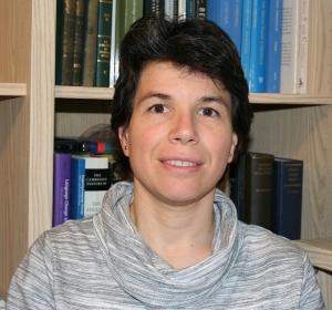 Sara photo (3)