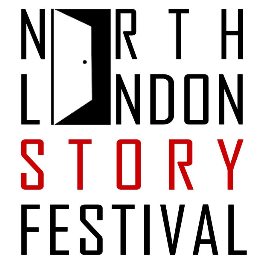 cropped-logo-nlsf