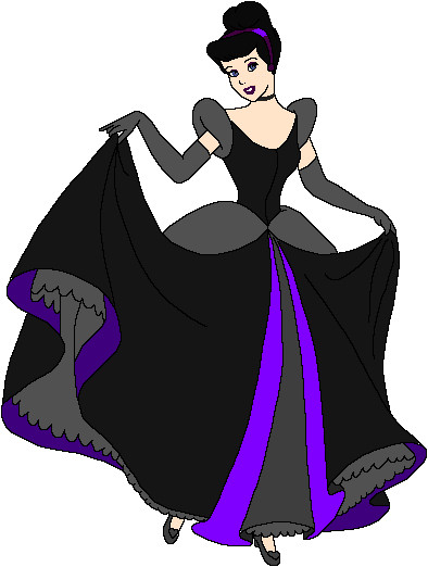 gothic_cinderella_by_rltsweetie