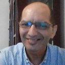 Ilham_Taghiyev
